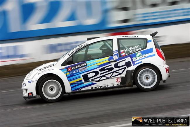 Campeonatos Nacionales de Rallyes Europeos (y +) 2012 - Página 24 Showimage6